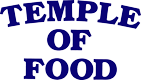 Temple Of Food